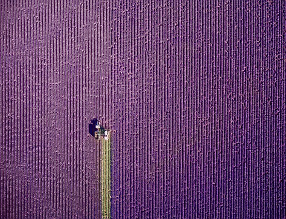 DRONESTAGRAM И NATIONAL GEOGRAPHIC-1.jpg