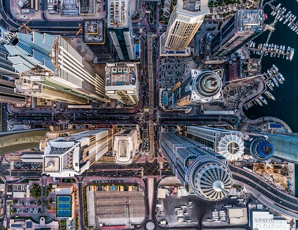 DRONESTAGRAM И NATIONAL GEOGRAPHIC-7.jpg