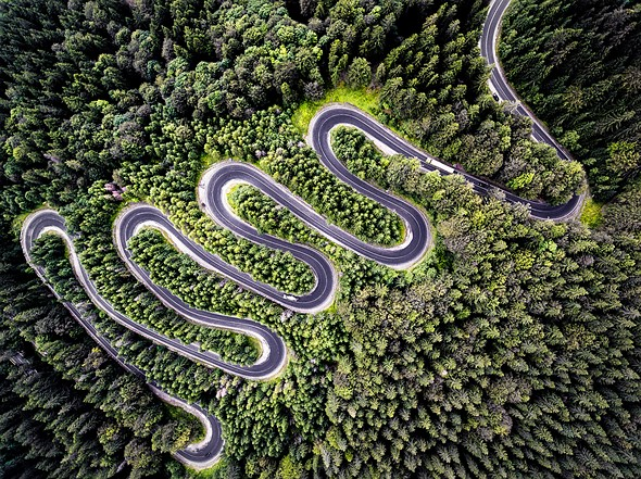 DRONESTAGRAM И NATIONAL GEOGRAPHIC-2.jpg