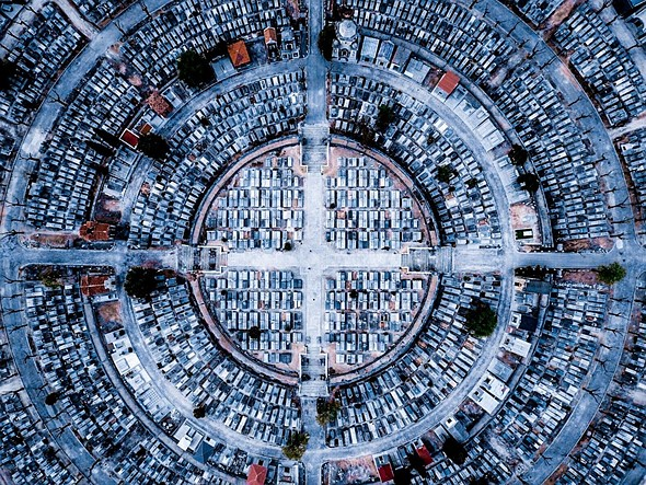 DRONESTAGRAM И NATIONAL GEOGRAPHIC-9.jpg