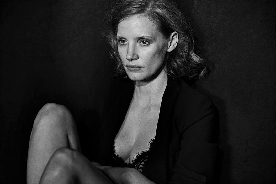 natural-beauty-actresses-pirelli6.jpg